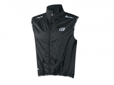 Force X48 veste melna (W)