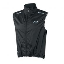 Force X48 veste (paplatināta) melna (X)