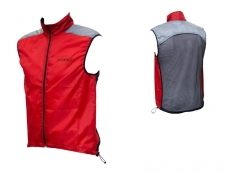 Force veste sarkana(X)