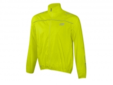 Force X48 Windproof Unisex jaka elektro dzeltena (W)