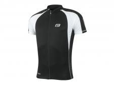 Force T10 krekls balts
