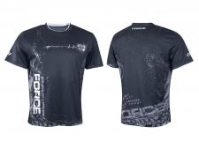 Force ART krekls melns