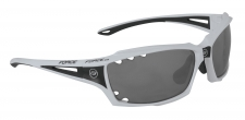 Force Vision sporta brilles (X)