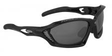 Force Max sporta brilles (X)
