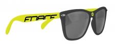 Force Free brilles elektro zaļas/melnas