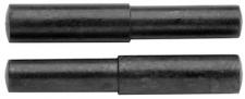 Unior ķēdes izspiedēja rezerves tapa F621662 (X)