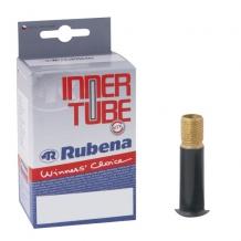 Rubena Mitas 12 1/2 x 1.50-2.10 AV35 kamera