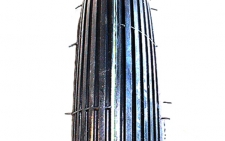 CST 10x2.00 (57-160) riepa (C179) (W)