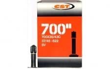 CST 700 x 35-43C AV kamera