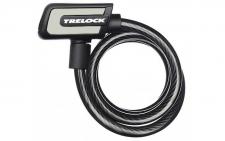 Trelock S3 saslēdzējs (trose)