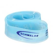 Schwalbe 26x20mm aploces lenta (W)