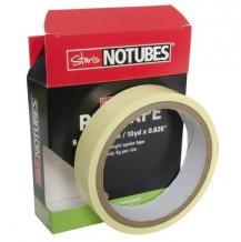 NoTubes ZTR 10yd x21mm aploces lenta (X)