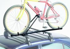 Peruzzo TopBike auto veloturētājs (PE314)