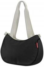 Rixen & Kaul Stylebag stūres soma (X)
