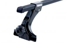 Thule atbalsta pēdas 28cm (69-953) (W)