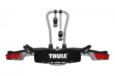 Thule EasyFold 2 velo 7 pin veloturētājs uz āķa (69-932) (W)