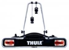 Thule EuroRide 2 velo turētājs uz āķa (69-941) (W)
