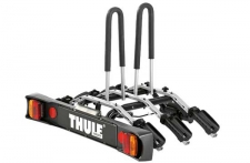 Thule RideOn 3 velo turētājs uz āķa (69-9503) (W)