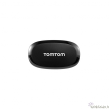 TomTom BT Heart Rate monitor sensors (9UJ0.001.00)
