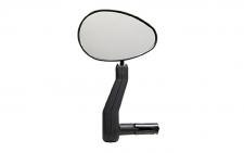 Velo spogulis CatEye 11x7cm