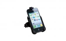 Telefona turētājs priekš Iphone 4-4S