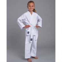 Phoenix Basic Edition Karate uniforma