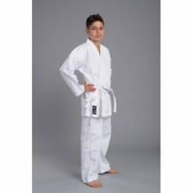 Phoenix Standard Edition Karate uniforma