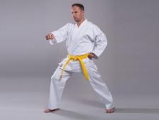 Phoenix Takachi Allround 10 oz Karate uniforma (W)