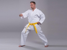 Phoenix Takachi Allround 10 oz Karate uniforma (W)