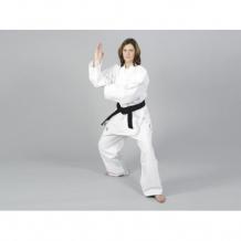 Phoenix Bushido Kumite Karate kimono