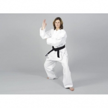 Phoenix Bushido Kumite Karate kimono (W)