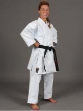 Shureido Sensei Tournament TK-10 Karate kimono (W)