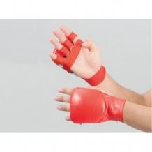 Phoenix karate cimdi sarkani (W)