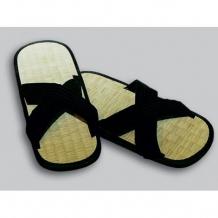 Phoenix Zoris apavi (rīsu salmu)