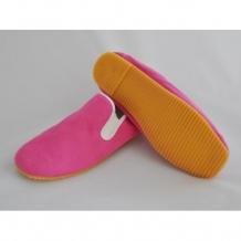 Phoenix Kung Fu apavi rozā (X)
