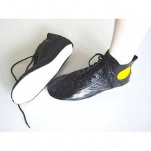 Phoenix cīņas apavi paklājam (W)