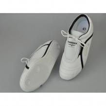 Phoenix Professional Line cīņas sporta apavi (W)