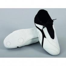 Wacoku Exclusive cīņas sporta apavi (X)