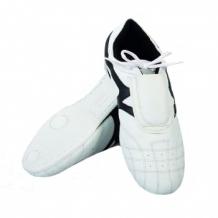 Wacoku Regular cīņas sporta apavi balti
