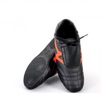 Wacoku Regular cīņas sporta apavi melni (X)