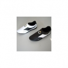 Sportsmaster Basic cīņas sporta apavi balti (X)
