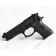 Phoenix gumijas pistole