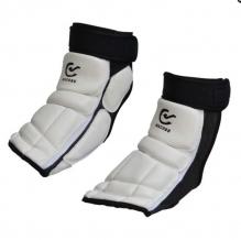 Wacoku Taekwondo pēdas aizsargi (futas)
