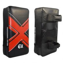 Phoenix Basic makivara 40x20x10cm