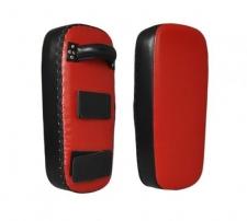 Phoenix makivara 45x20x10cm melna/sarkana