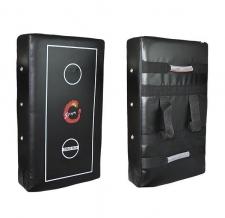 SMAI Pro Tech Max makivara 70x40x15cm