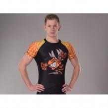 Phoenix Hornet rashgurd krekls (X)