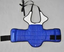 Phoenix Taekwondo aizsargveste (W)