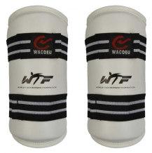 Wacoku Taekwondo WTF roku aizsargi
