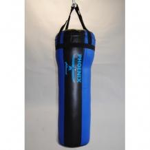Phoenix Anglebag boksa maiss 120x30/40cm